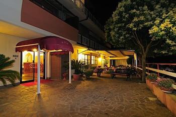 Hotel - Albergo Paradiso