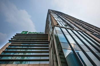 Hotel - Holiday Inn Beijing Focus Square