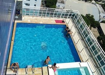 Hotel - Hotel Cartagena Premium
