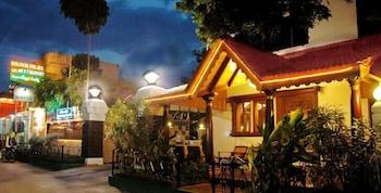 Hotel - Hotel Mamallaa Heritage