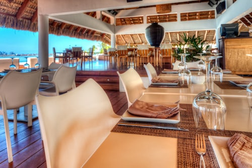 Be Live Experience Hamaca Suites - All Inclusive, Boca Chica