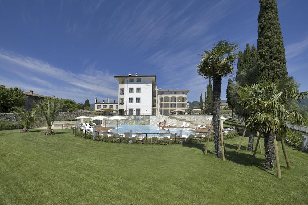 Hotel Villa Luisa Resort & Spa, Hoofdafbeelding