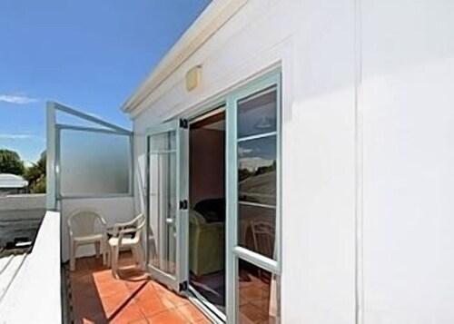 Papanui Court Motel, Christchurch