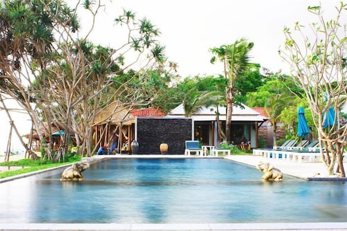 __{offers.Best_flights}__ Andalay Boutique Resort