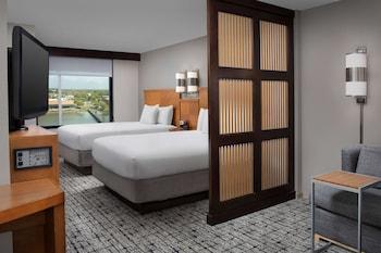 Standard Room, Multiple Beds