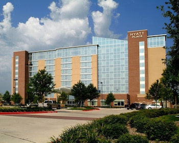 Hotel - Hyatt Place Houston/Sugar Land