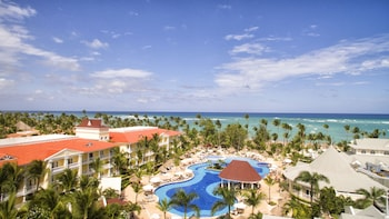Hotel - Luxury Bahia Principe Esmeralda - All Inclusive
