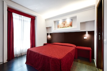 Hotel - Imperial Suite Rome Guest House