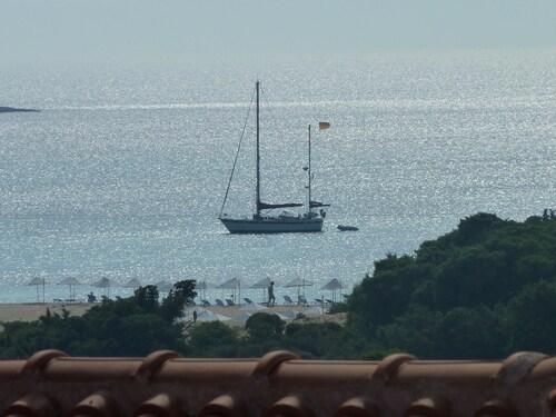 Elafonisos Diamond Resort, Peloponnese