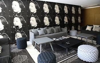 Hotel - Ilum Experience Home