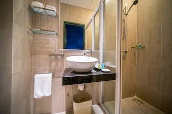 イェン ケン ホテル