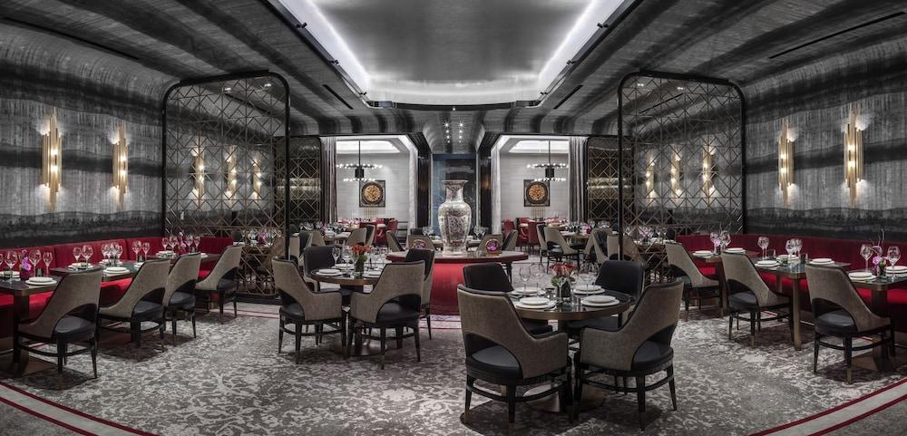 호텔이미지_식당