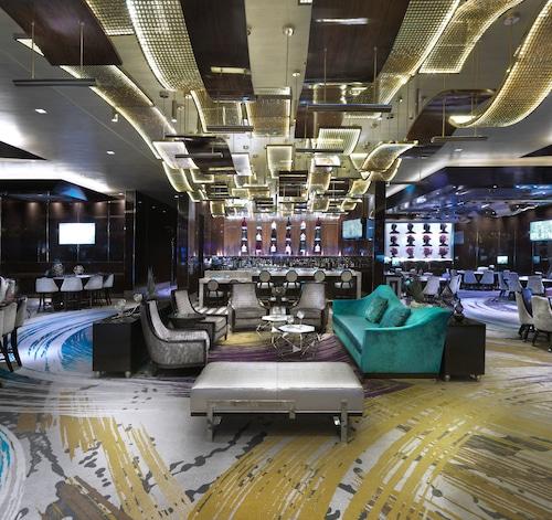 The Cosmopolitan Of Las Vegas image 87
