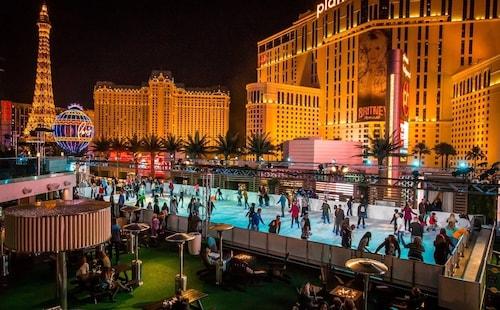 The Cosmopolitan Of Las Vegas image 67