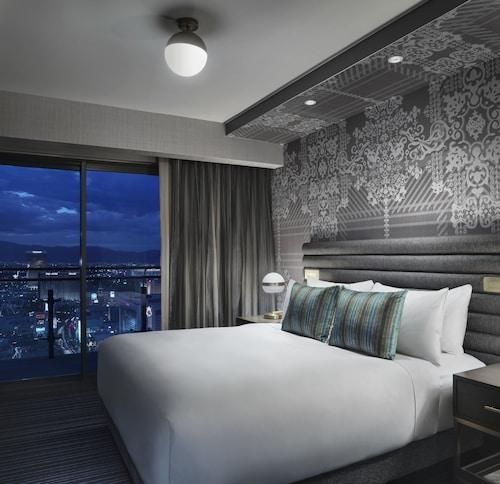 The Cosmopolitan Of Las Vegas image 27