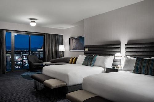 The Cosmopolitan Of Las Vegas image 29