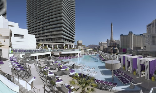 The Cosmopolitan Of Las Vegas image 54