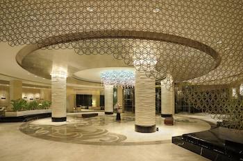 Hotel - Hilton Chennai