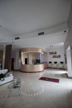 Hotel - Hotel Diamond