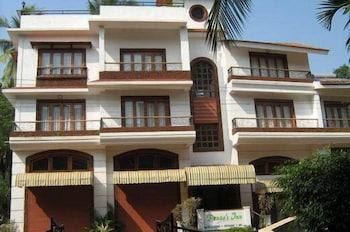 Hotel - Renzo's Inn