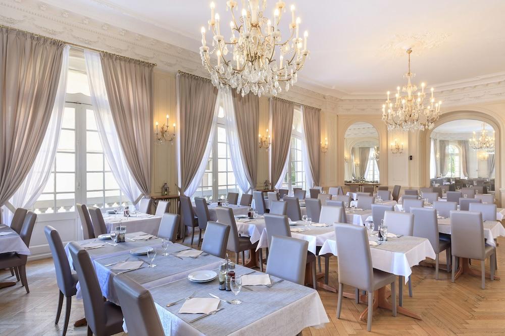 Hôtel El Paradiso