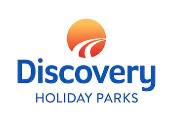 探索公園 - 伍德曼珀恩飯店 Discovery Parks - Woodman Point