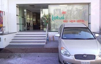 Hotel - Lotus Bay View Hotel