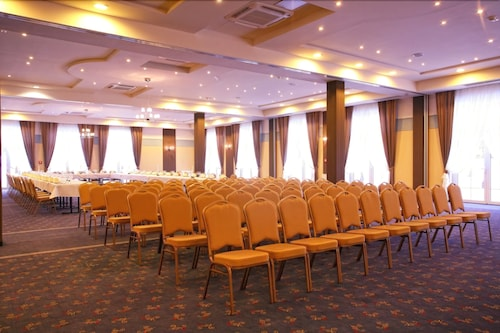 Mercure Raclawice Doslonce Conference & Spa, Miechów