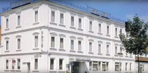 Hotel Meyn, Heidekreis