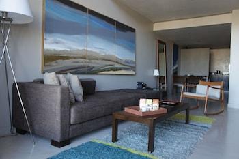 Hotel - Atempo Design Hotel