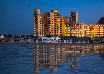 Hotel - Al Hamra Residence & Village