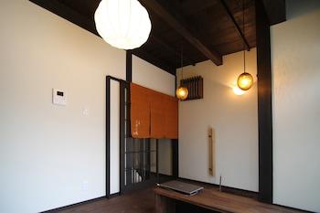 庫哈昆馬啟雅度假飯店