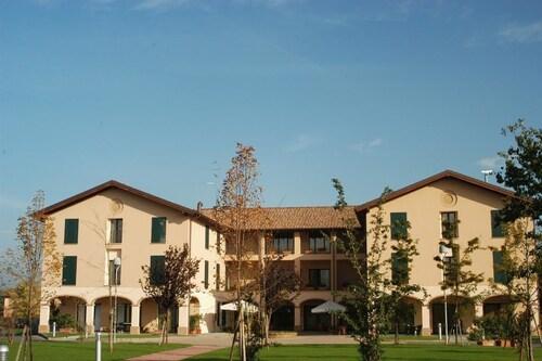 . Hotel Conte Verde