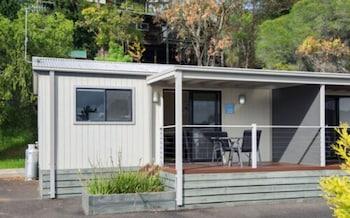 吉朗探索公園飯店 Discovery Parks – Geelong