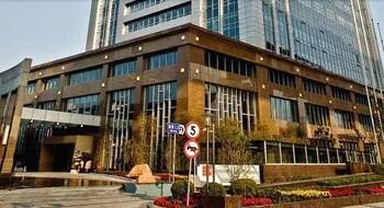 Hotel - Wyndham Bund East Shanghai