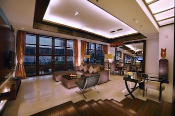 Hotel - Aston at Kuningan suites