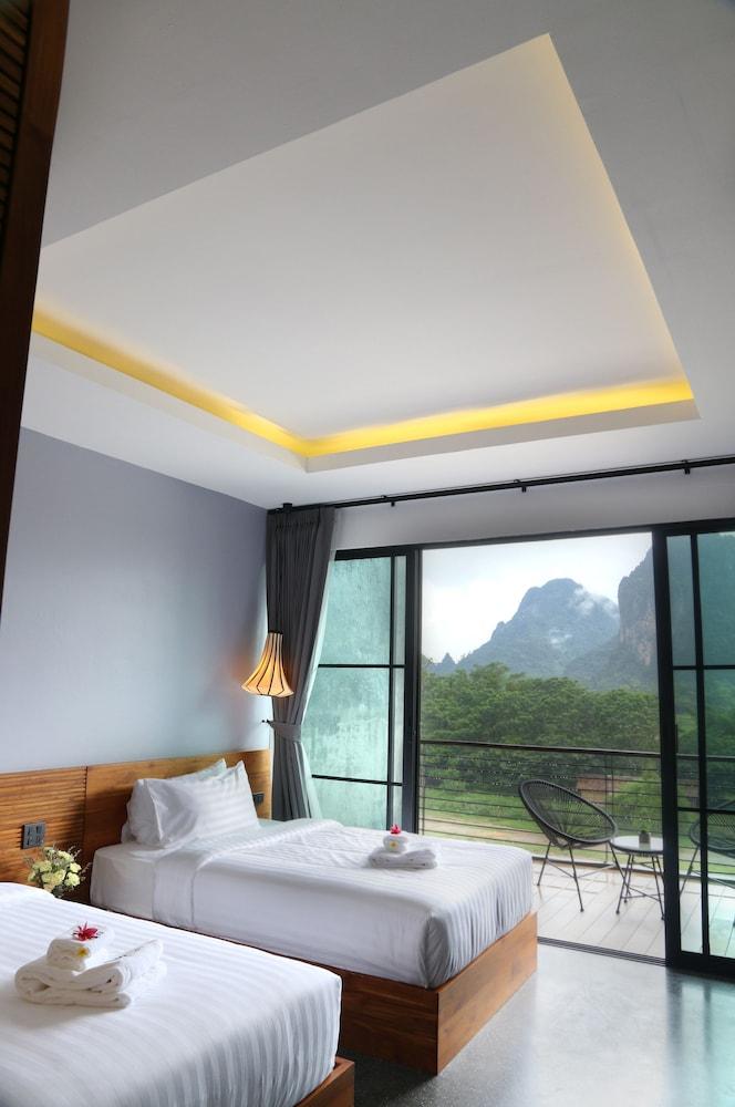 https://i.travelapi.com/hotels/4000000/3850000/3846900/3846873/b685e5ef_z.jpg