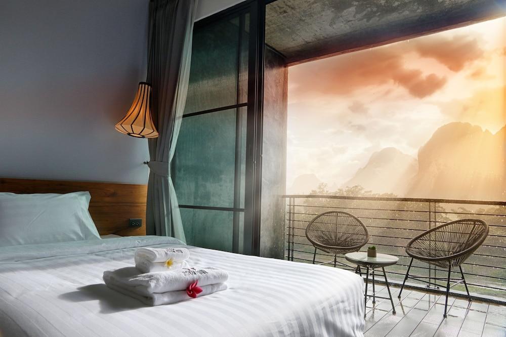 https://i.travelapi.com/hotels/4000000/3850000/3846900/3846873/f808887d_z.jpg