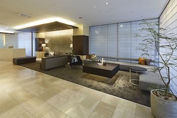 Hotel - Richmond Hotel Narita