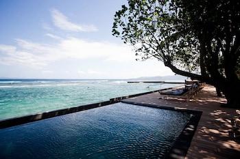 Hotel - D Tunjung Resort & Spa
