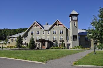 Hotel - Calabogie Peaks Resort
