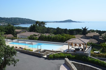 Kalliste Hotel and Residence