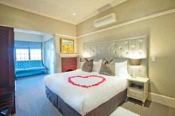 Hotel - The Saint James on Venice Luxury Guest House