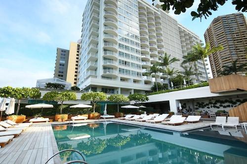 . The Modern Honolulu by Diamond Resorts