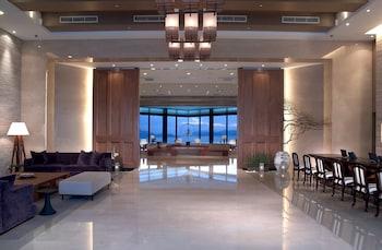 雲品溫泉酒店 Fleur de Chine Hotel