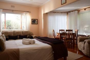 Hotel - Bradclin House
