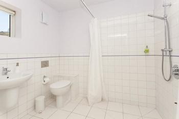 Le Petit Hotel - Bathroom  - #0