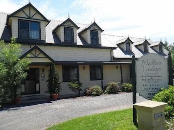 Melba Lodge