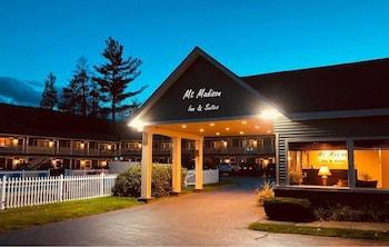 Mt Madison Inn & Suites