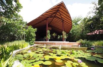 サムイ ガーデン ホーム